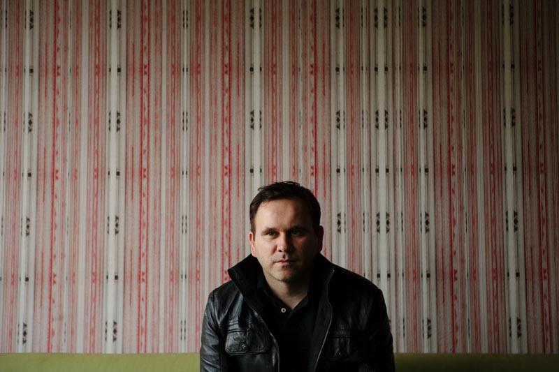 OneNine Images | Portrait Photographer: www.onenineimages.com