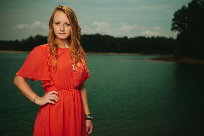 atlanta portrait photographer -29