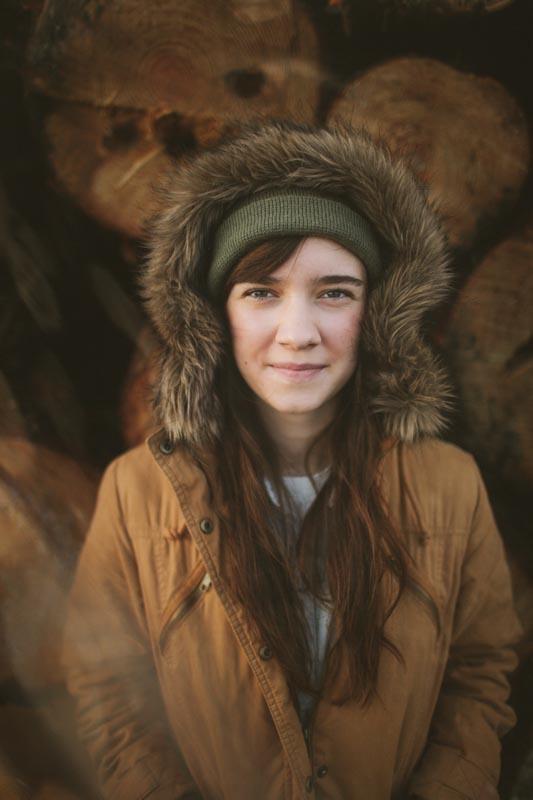 atlanta portrait photographer -4