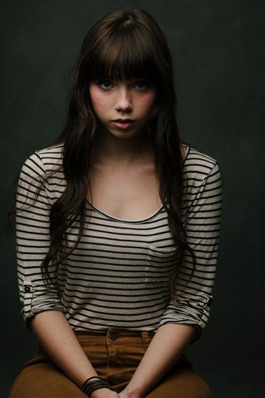 atlanta portrait photographer -7