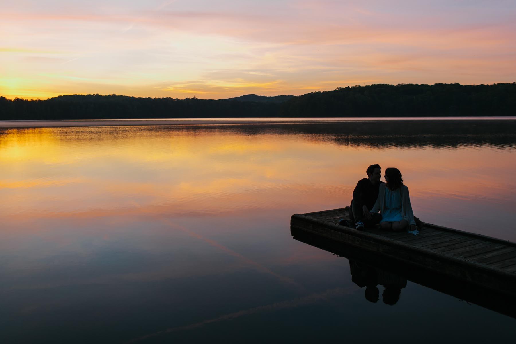 OneNine Images | Engagements Photographer | onenineimages.com