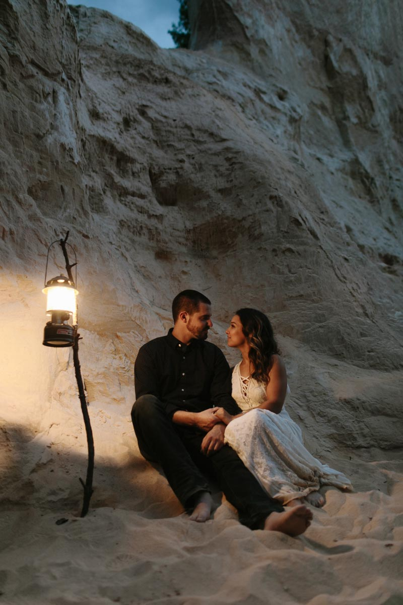mallory-and-logan-engagement-session-providence-canyon-29