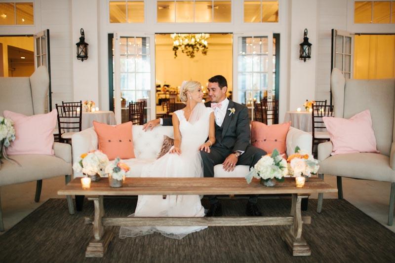 atlanta wedding photographer destination wedding photographer -30