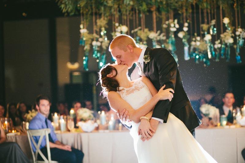 atlanta wedding photographer destination wedding photographer -33