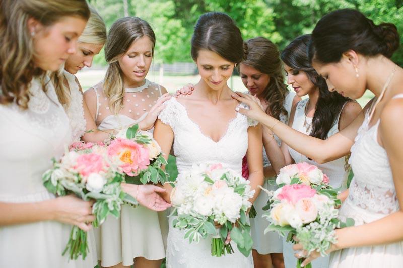 OneNine Images | Wedding Photographer | onenineimages.com