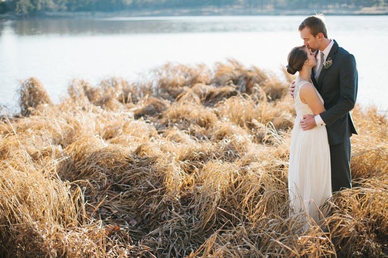 atlanta wedding photographer destination wedding photographer -64