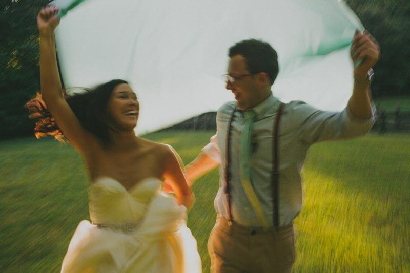 atlanta wedding photographer destination wedding photographer -66