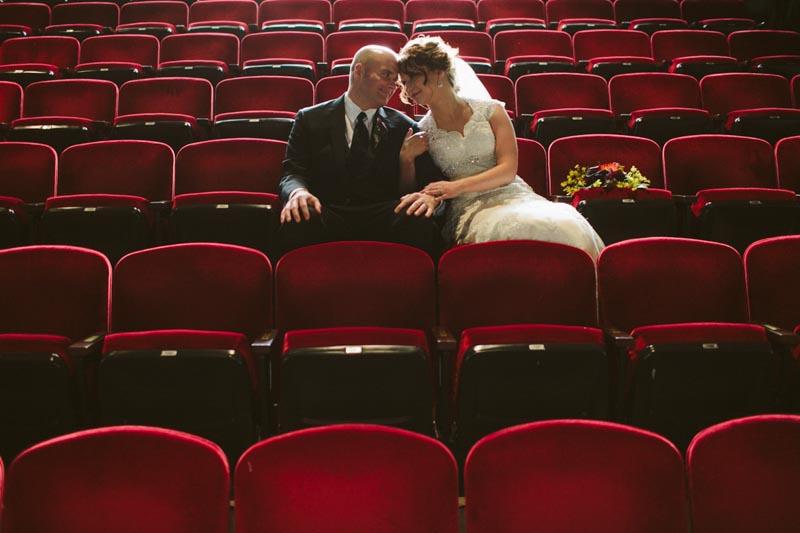 atlanta wedding photographer destination wedding photographer -81