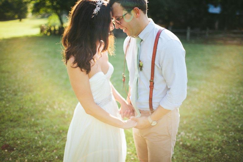 atlanta wedding photographer destination wedding photographer -85