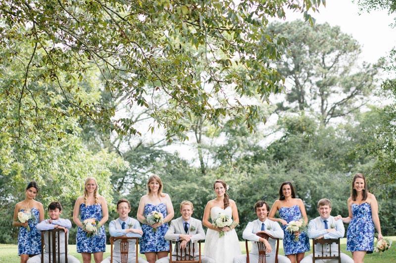 atlanta wedding photographer destination wedding photographer -92