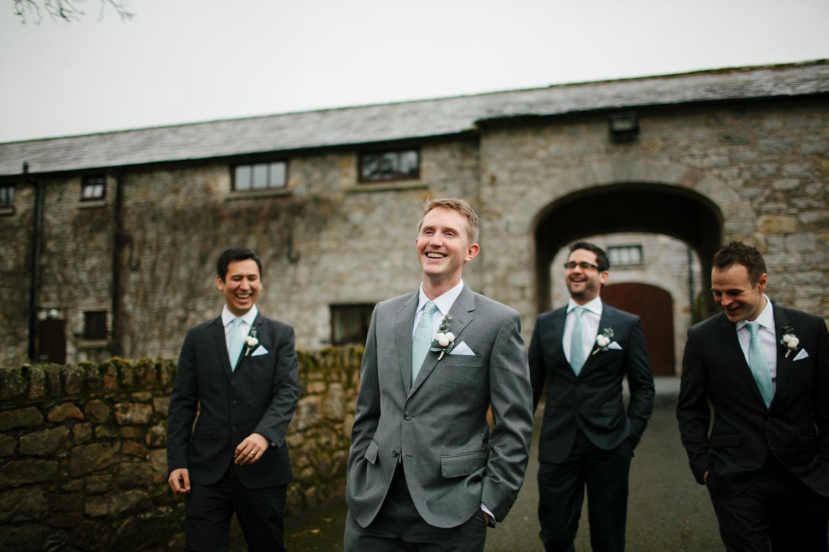 fry ireland wedding blog -043