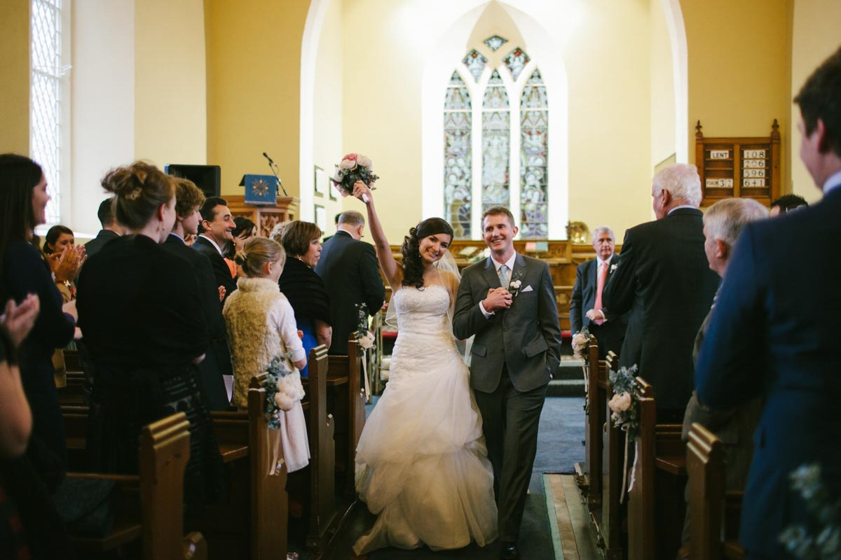 fry ireland wedding blog -093