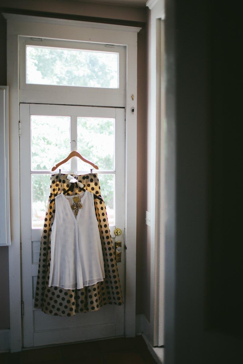 rachel and kevin blog - east nashville home wedding-002