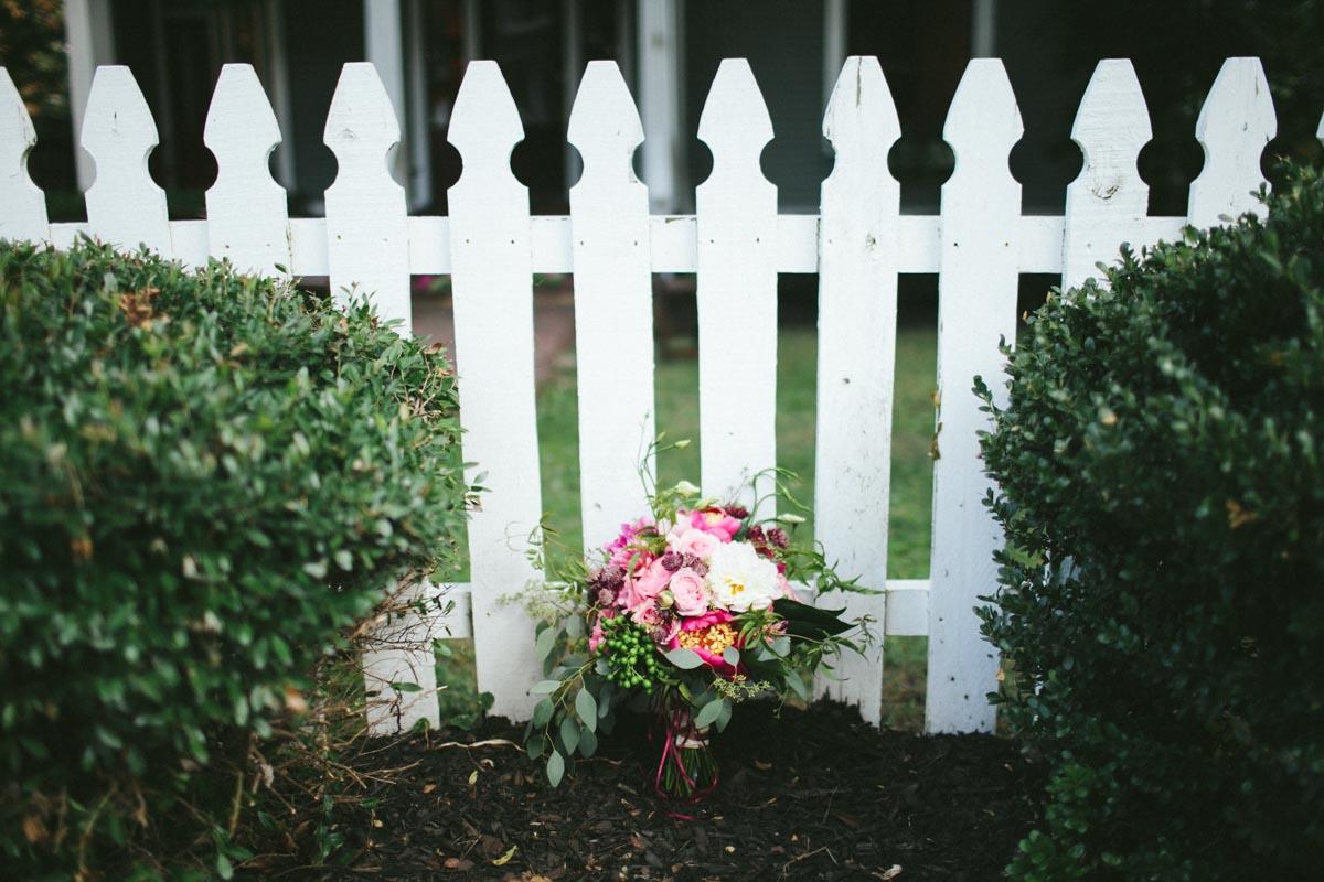 rachel and kevin blog - east nashville home wedding-004