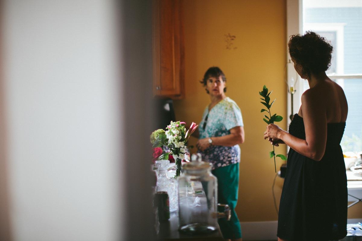 rachel and kevin blog - east nashville home wedding-006