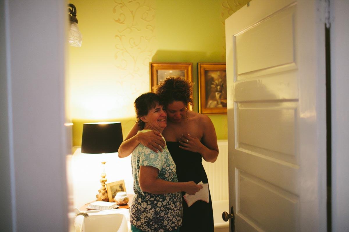rachel and kevin blog - east nashville home wedding-007