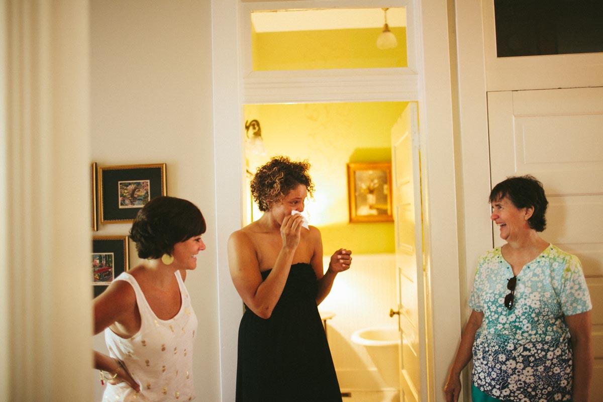 rachel and kevin blog - east nashville home wedding-008