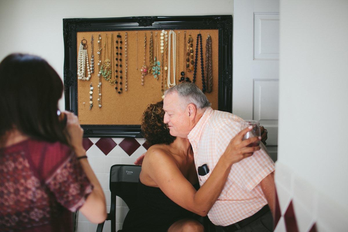 rachel and kevin blog - east nashville home wedding-013