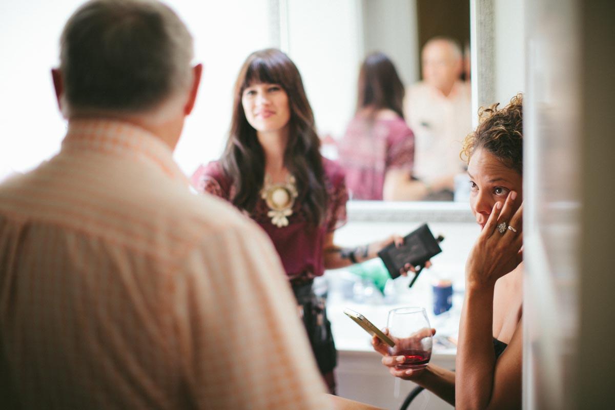 rachel and kevin blog - east nashville home wedding-014