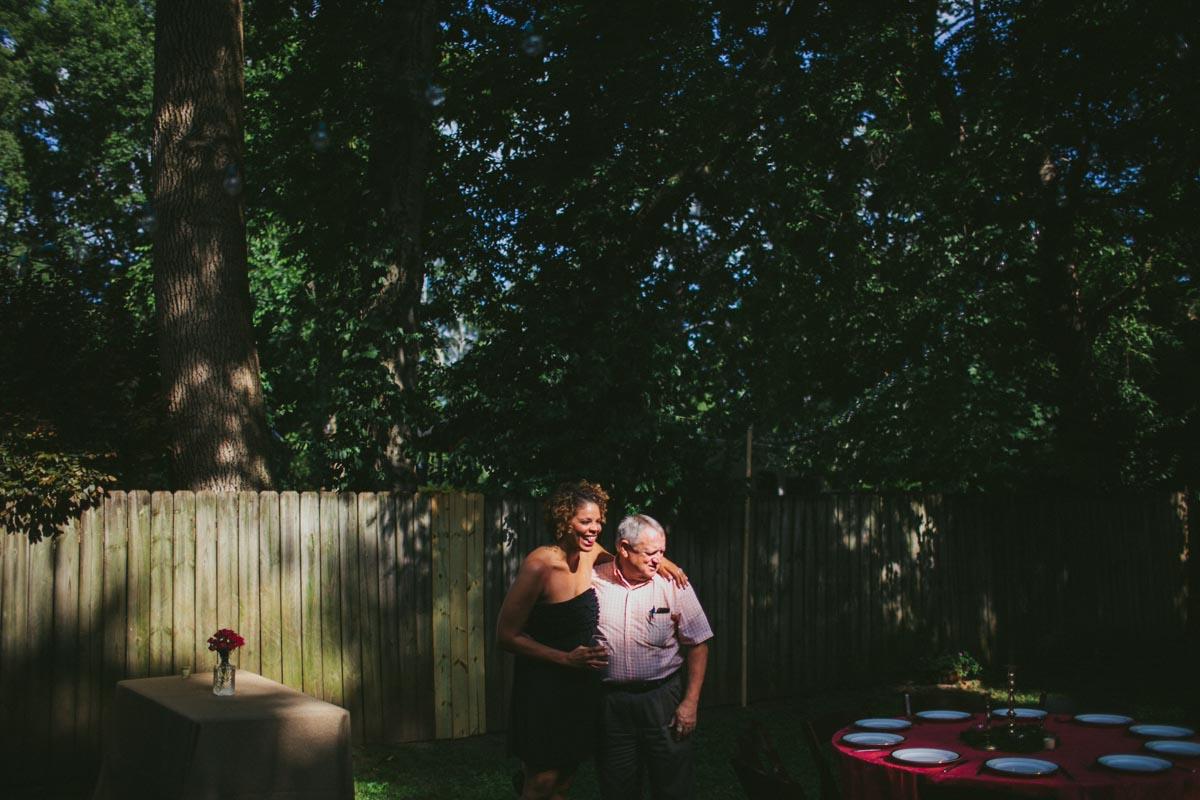 rachel and kevin blog - east nashville home wedding-019