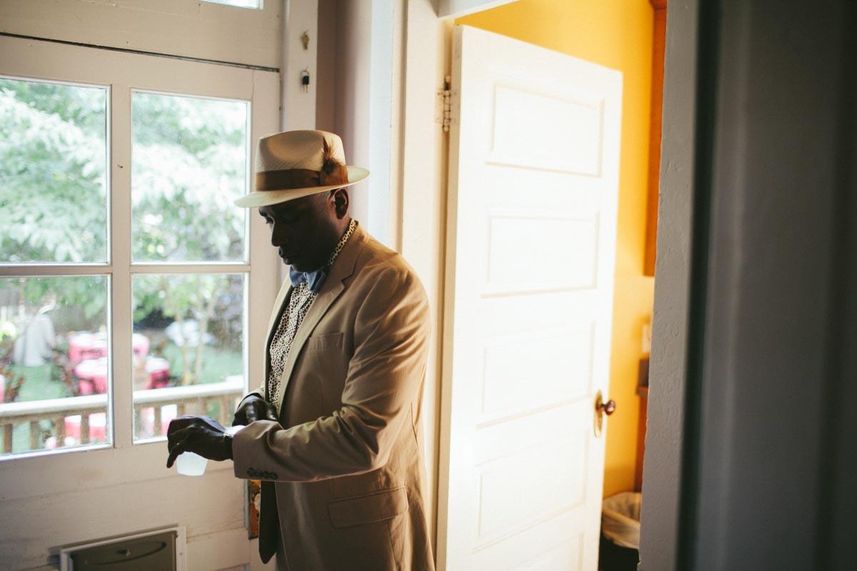 rachel and kevin blog - east nashville home wedding-030