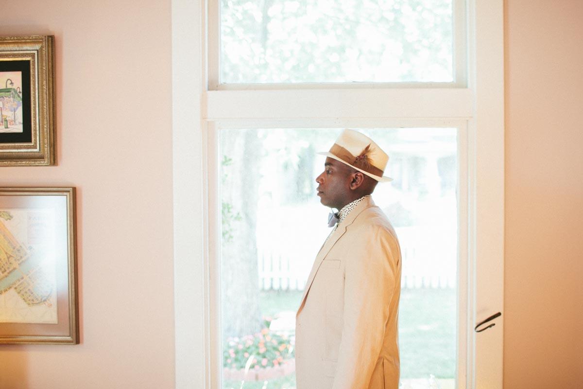 rachel and kevin blog - east nashville home wedding-034
