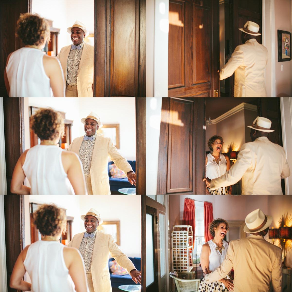 rachel and kevin blog - east nashville home wedding-036