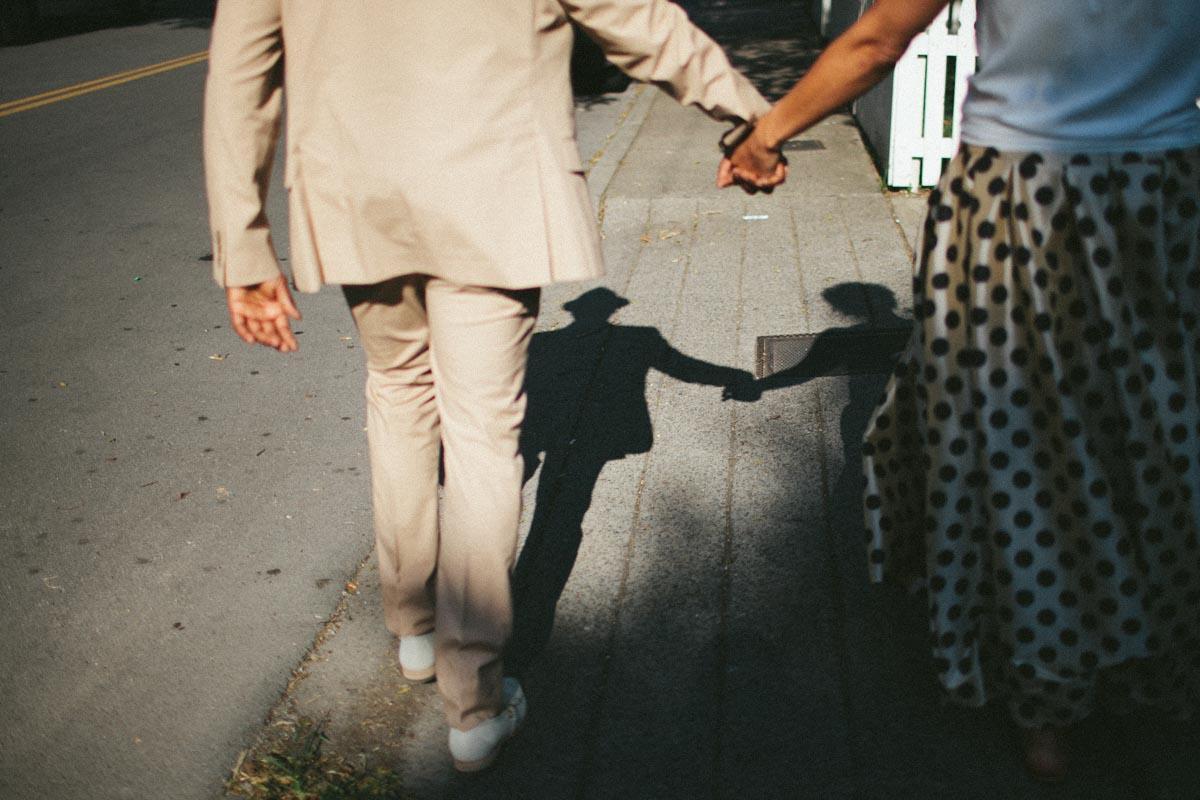 rachel and kevin blog - east nashville home wedding-037