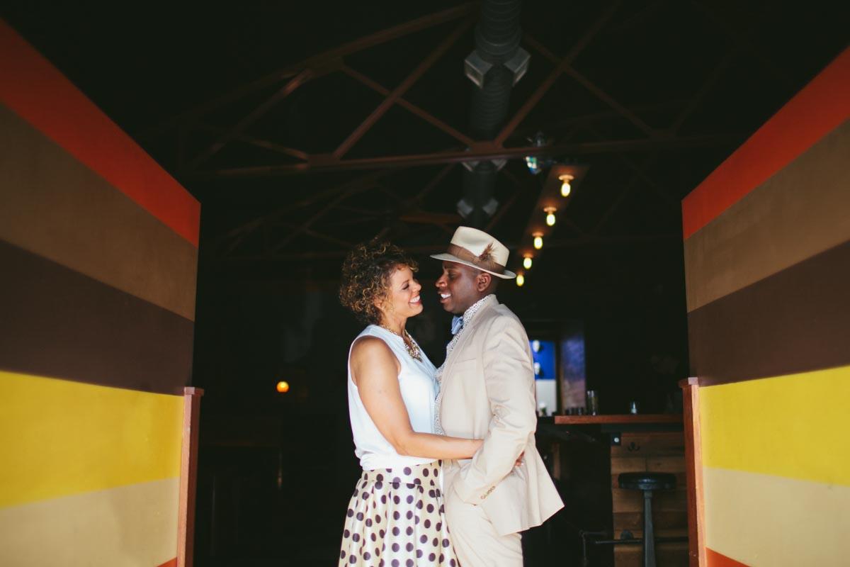 rachel and kevin blog - east nashville home wedding-044