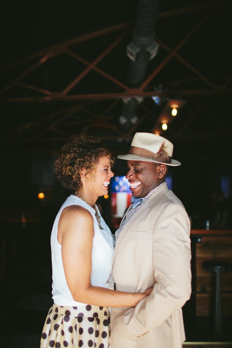 rachel and kevin blog - east nashville home wedding-045