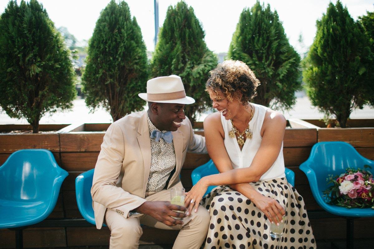 rachel and kevin blog - east nashville home wedding-046