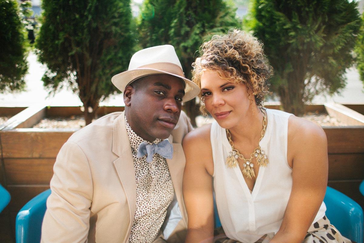 rachel and kevin blog - east nashville home wedding-047