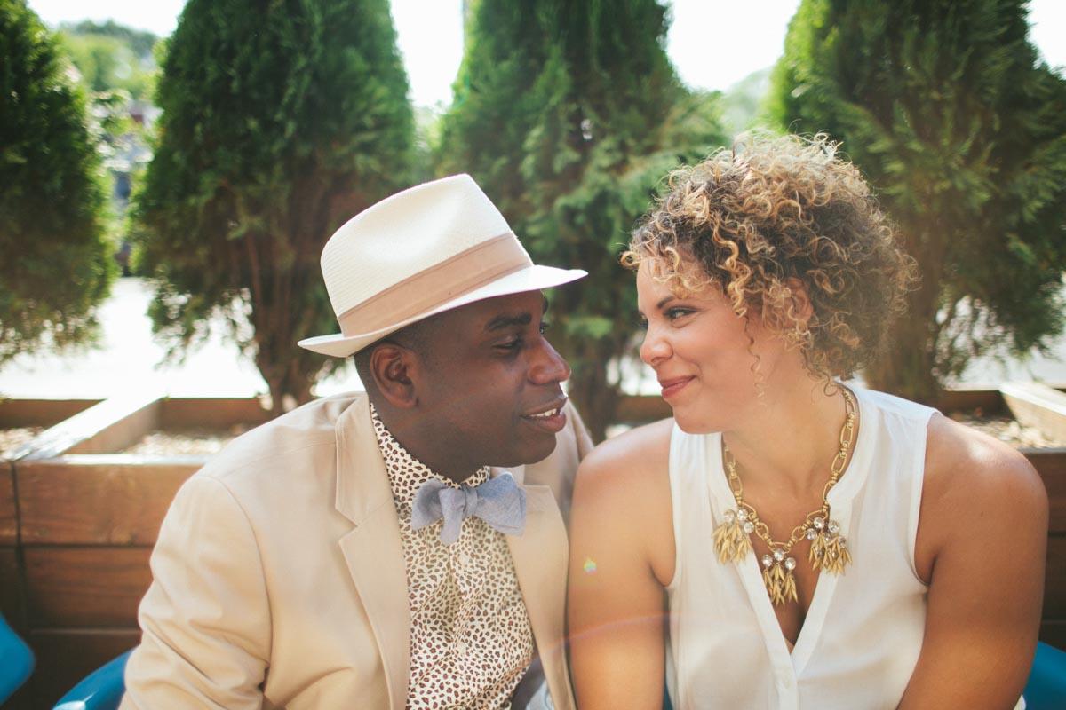 rachel and kevin blog - east nashville home wedding-048