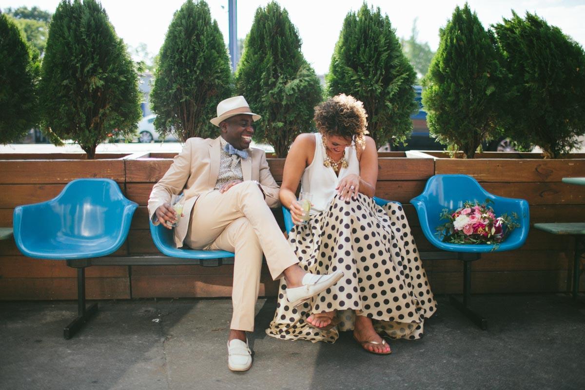 rachel and kevin blog - east nashville home wedding-049