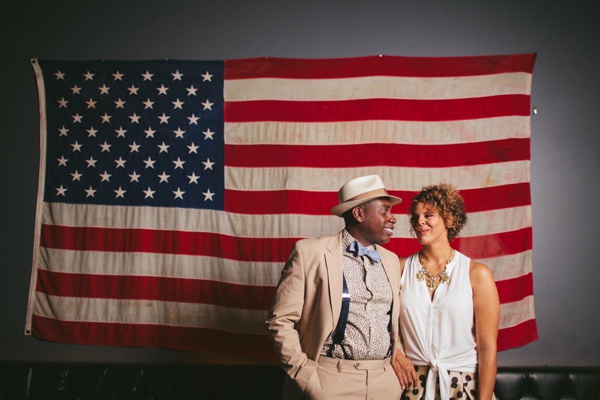 rachel and kevin blog - east nashville home wedding-051