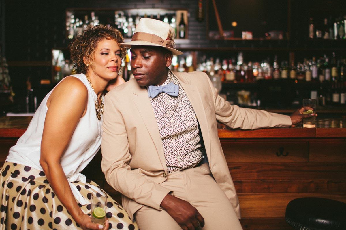 rachel and kevin blog - east nashville home wedding-052