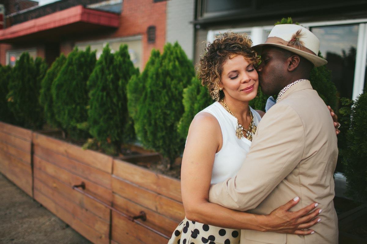 rachel and kevin blog - east nashville home wedding-054