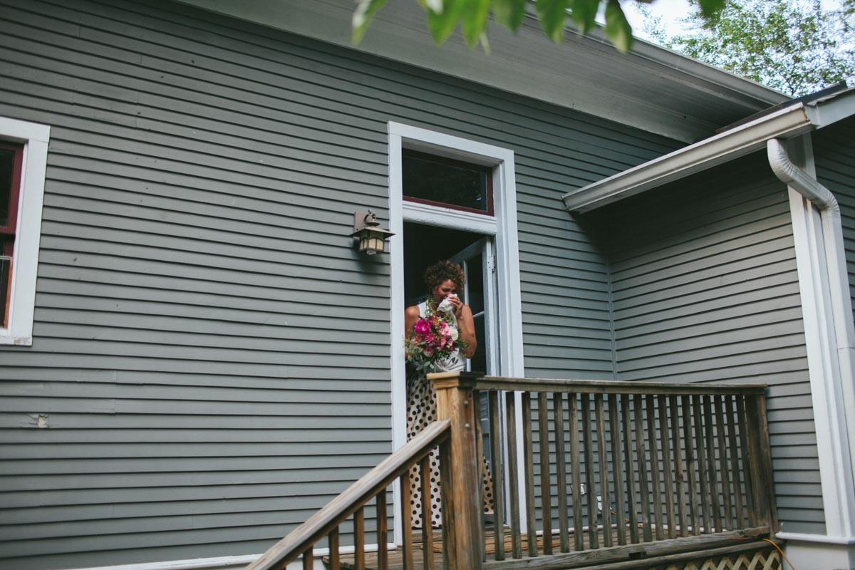 rachel and kevin blog - east nashville home wedding-056