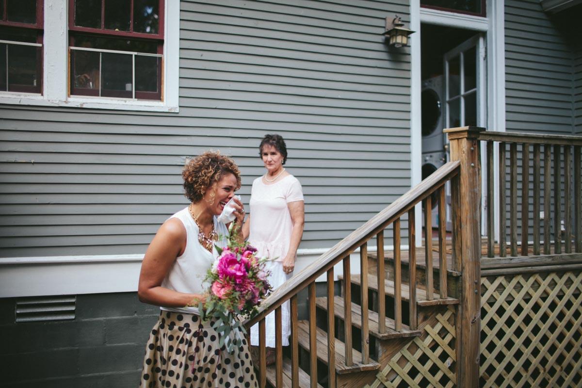 rachel and kevin blog - east nashville home wedding-057