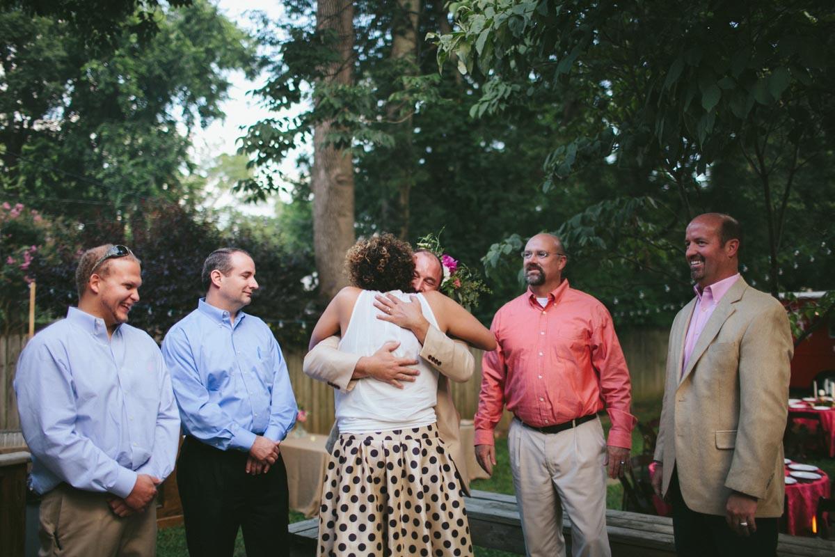 rachel and kevin blog - east nashville home wedding-058