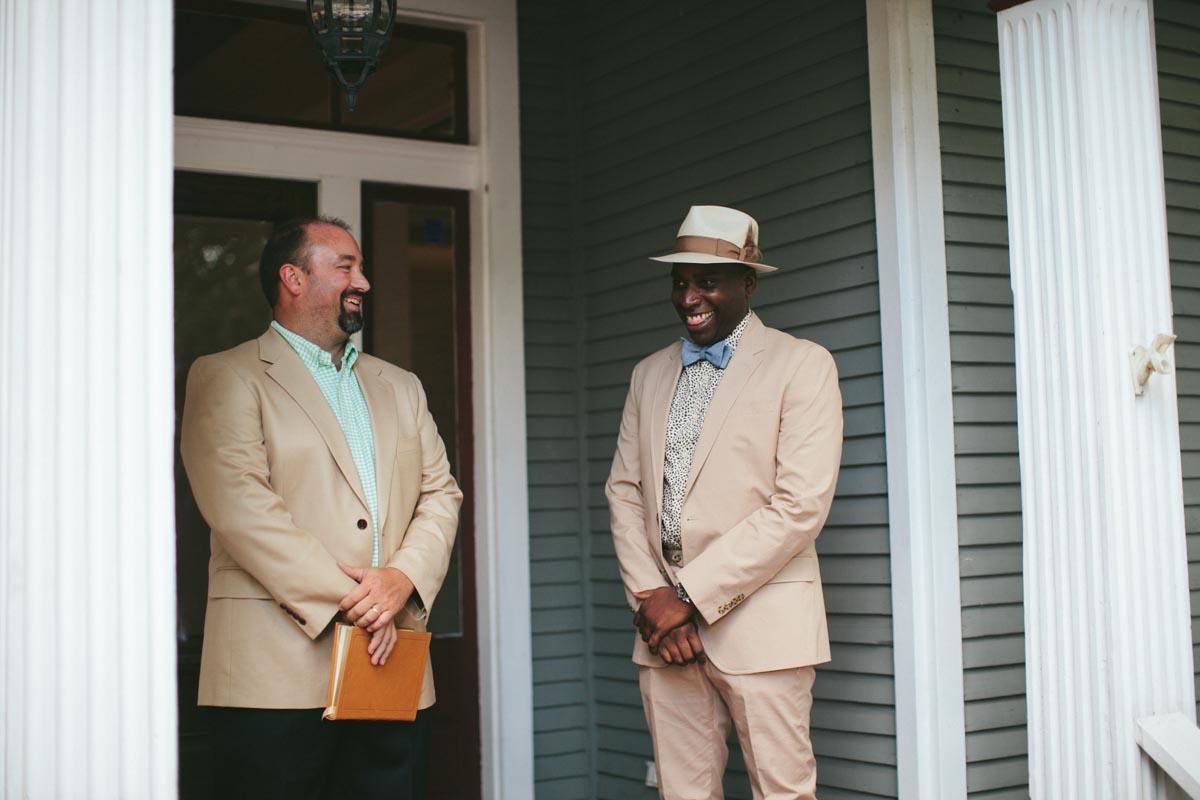 rachel and kevin blog - east nashville home wedding-059