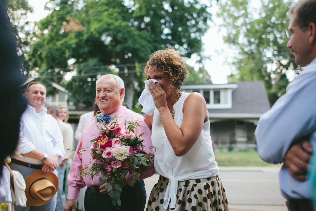 rachel and kevin blog - east nashville home wedding-061