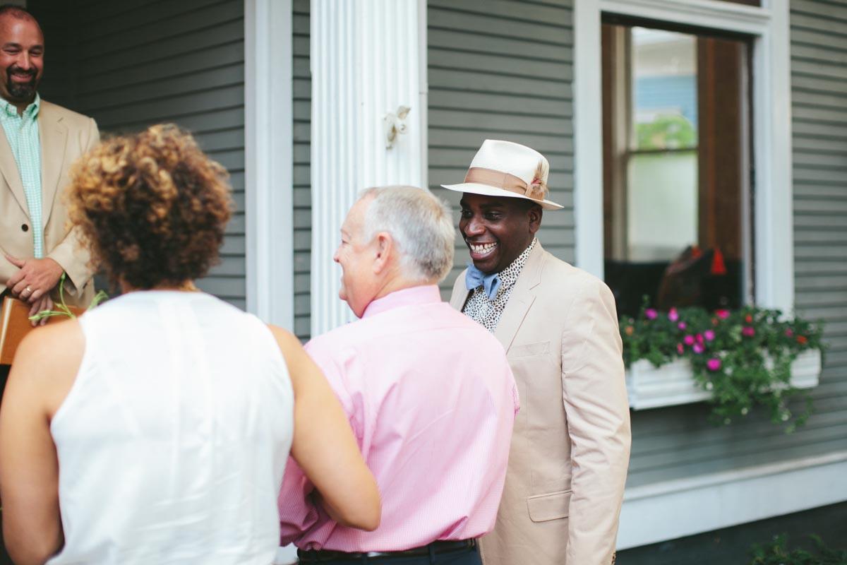 rachel and kevin blog - east nashville home wedding-062