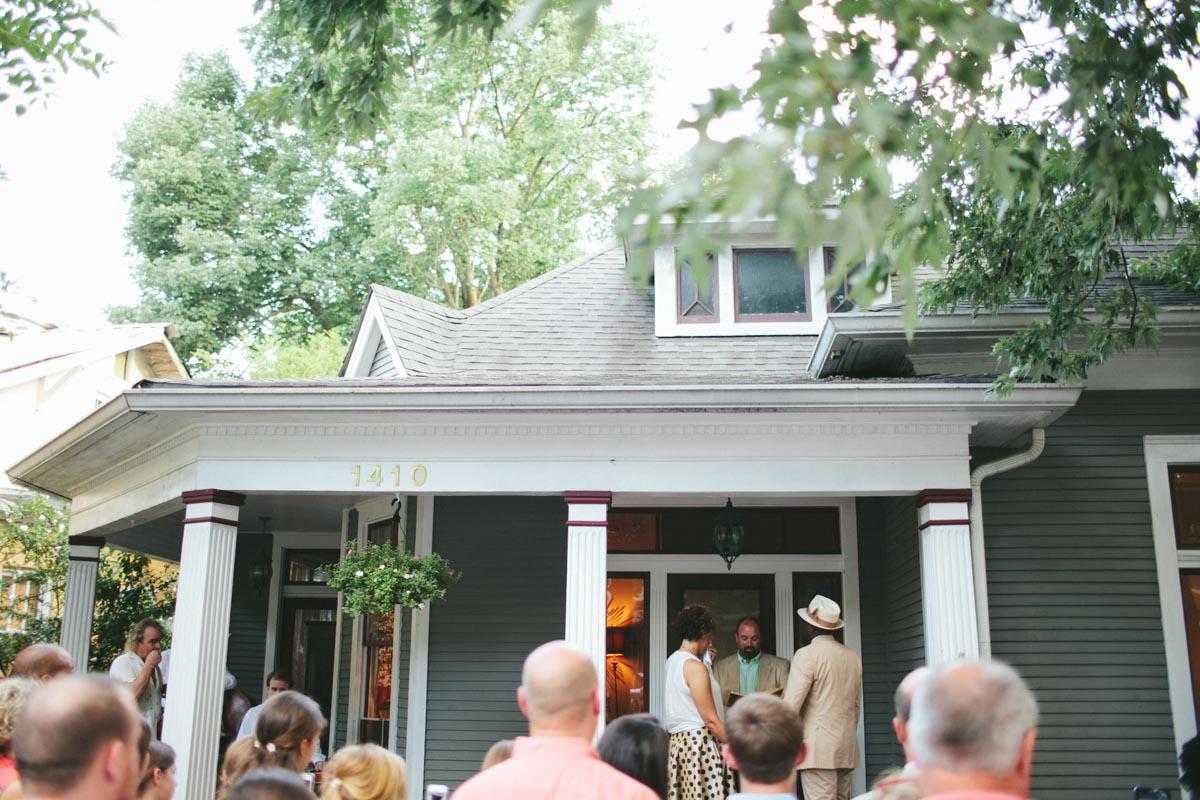 rachel and kevin blog - east nashville home wedding-064