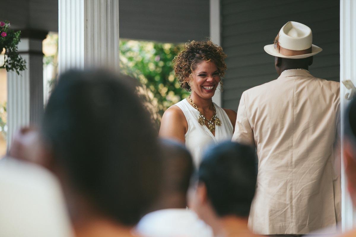 rachel and kevin blog - east nashville home wedding-065