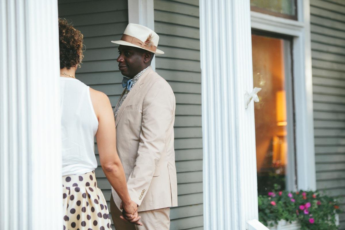 rachel and kevin blog - east nashville home wedding-066