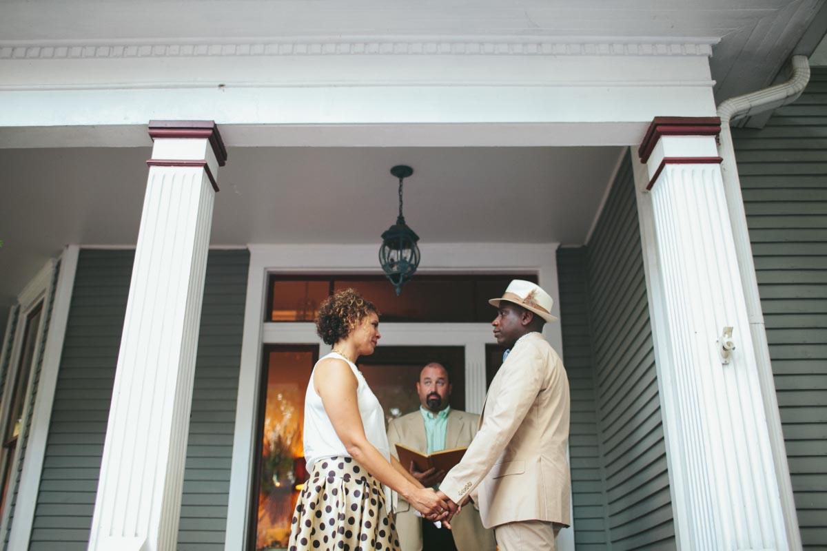 rachel and kevin blog - east nashville home wedding-067