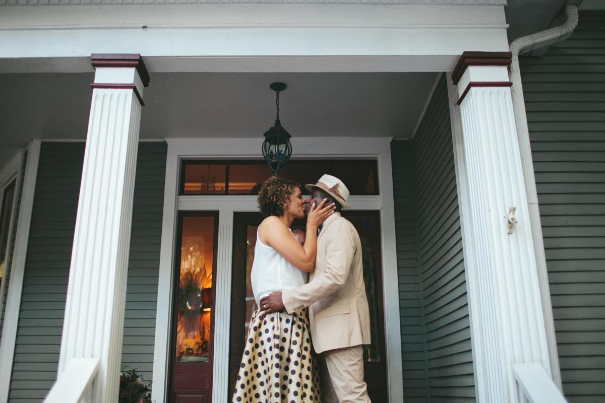 rachel and kevin blog - east nashville home wedding-068