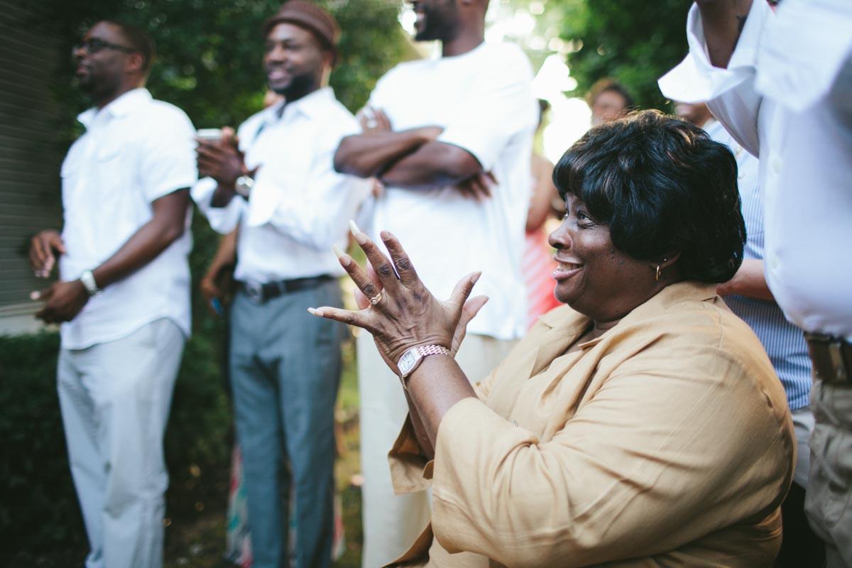 rachel and kevin blog - east nashville home wedding-069