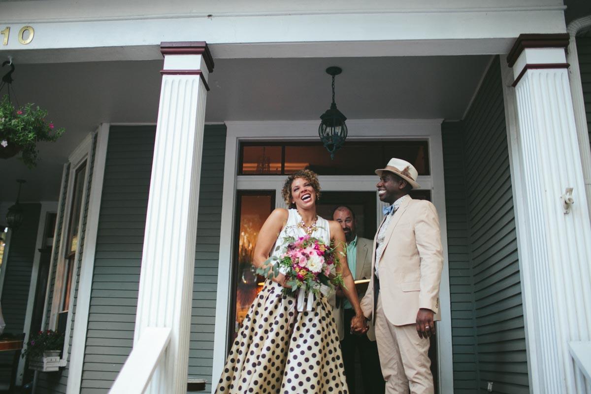 rachel and kevin blog - east nashville home wedding-070